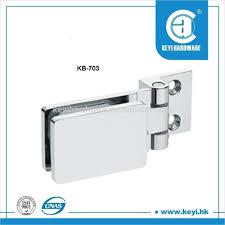 glass door pivot commercial glass door hinges commercial glass door hinges