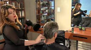 vip package at hair cuttery youtube