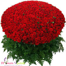 online flowers delivery send flowers to nagpur online flower delivery in nagpur