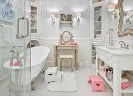 Chic Bathroom Ideas Bathroom Cabinet Ideas Uk Beautiful Bathroom Vanity Cabinets Nj