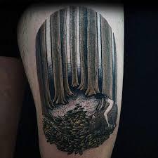 325 nature tattoos for gorgeous parryz com