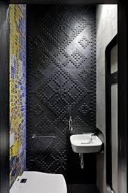 238 best material u003e tiles carrelage images on pinterest