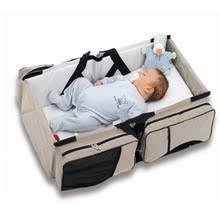 Pop Up Bed Travel Pop Up Bed For Babies U2013 Bottom Baby