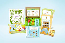 Best Gifts For Chefs The Best Subscription Cooking Kits For Kids In Time For Holiday