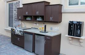 kitchen wall cabinets outdoor wall cabinets werever outdoor cabinets