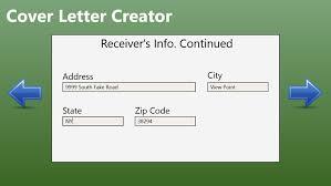 resume cover letter generator cover letter creator resume cover letter maker resume cover