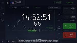 iq option tutorial italiano iq option forex trading and bitcoin trading released 8 aug 2017