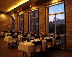 Vanity Restaurant Restaurant Buyout U2013 M Grill