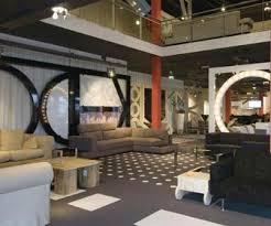 The Sofa Store Vila Sofa Store Amsterdam Designcurial