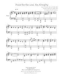song for thanksgiving christian gratitude thanksgiving sheet music 330 free arrangements