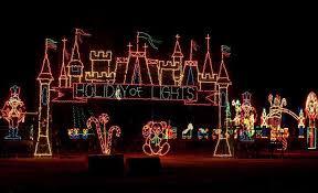 mar fairgrounds presents of lights thanksgiving new