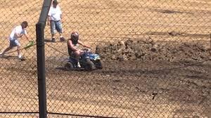 mudding four wheelers 50cc 4 wheeler mud bog youtube