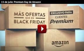 como aprovechar el black friday en amazon vida low cost amazon celebra su propio u0027black friday u0027 con