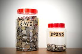10 practical ways to save 10 a day