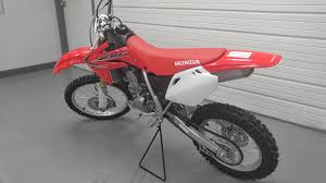 price of honda 150r new 2016 honda crf150r motorcycles in pasadena tx