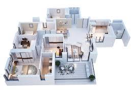 3d floor plans arceffect ltd 3d architectural simulations