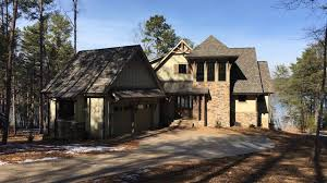 Cottage Style Homes For Sale Log Cabins Anderson Pickens Oconee Counties Anderson Sc Real