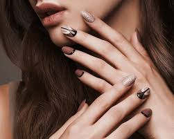 winter nails look book u2013 hello jhb