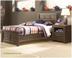 twin bedroom furniture sets for boys most expensive clash house