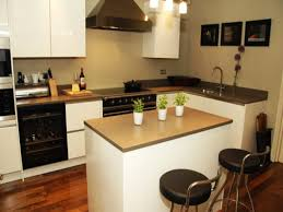 l shaped kitchen design ideas best small l shaped kitchen designs ideas desk design