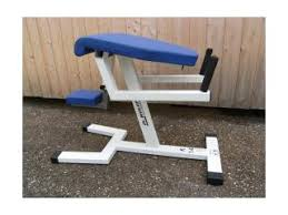 Hyperextension Benches Buy And Sell First Class Hyperextension Benches Fitnessmarkt Com