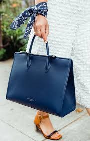 best 25 luxury handbags ideas on pinterest handbags purses and