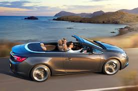 opel geneve vauxhall cascada convertible review 2013 parkers