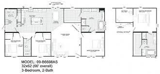 double wide homes floor plans uncategorized double wide homes floor plans double wide