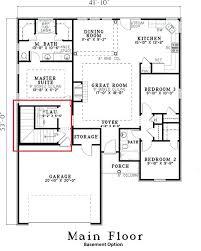 traditional floor plans traditional floor plans marvelous traditional house floor plan