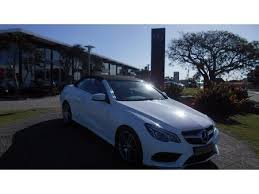 mercedes e class cabriolet for sale used mercedes e class cabriolet cars for sale on auto trader