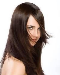 light golden brown hair color onc natural colors 5g light golden brown hair dye healthier
