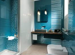 turquoise bathroom ideas turquoise color bathroom nurani org