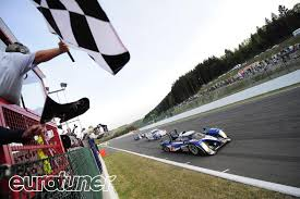peugeot one peugeot scores one two win at spa 6hr race spa francorchamps