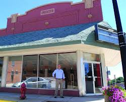 restaurants open on thanksgiving in portland or a bakery made from scratch in oregon saukvalley com