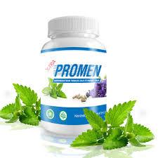 obat herbal kuat penambah tenaga dan stamina pria xtra promen