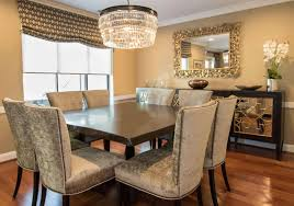 Dining Room Suits Dining Rooms Areas Diane Bishop Interiors