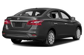 nissan altima coupe new orleans new 2017 nissan sentra price photos reviews safety ratings