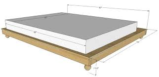 Full Size Bed Dimensions Great Queen Size Bed Dimensions Bed Dimensions King Size Queen