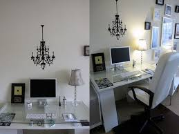 ideas u0026 design tips on the best organizing home office supplies