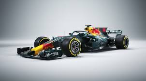 aston martin png designer shows aston martin red bull 2018 design u2013 sportvideos tv