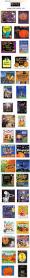 thanksgiving chapter books 309 best little bookworms images on pinterest kid books books