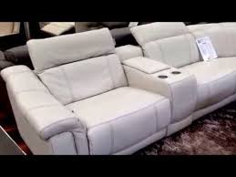 Home Decor Furniture Outlet Designer Furniture Outlet Natuzzi Editions Designer Sofa Italian