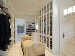 Best Walk In Wardrobes Images On Pinterest Walk In Closet - Bathroom with walk in closet designs