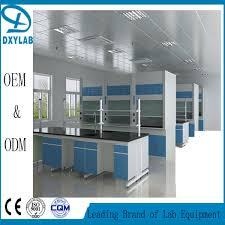 Science Lab Benches Steel Frame Used Physics Lab Furniture Prices Buy Lab