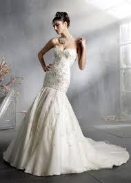lazaro dresses lazaro dresses weddingbee