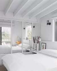 Modern Bedroom Design Trends  Small Design Ideas - Bedroom trends