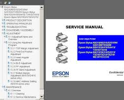 resetter epson stylus office t1100 download reset epson printer by yourself download wic reset utility free and