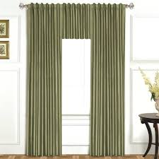 dupioni silk curtains u2013 teawing co