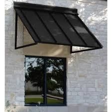 home depot hours mcdonough black friday 310 best home style exterior images on pinterest exterior