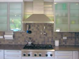 kitchen cabinet stunning glass kitchen cabinet doors kitchen
